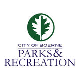 Profile for City of Boerne / Parks and Recreation