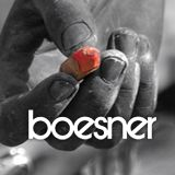 Profile for boesner
