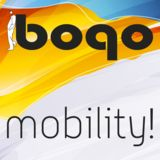 Profile for BogoMobility