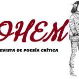 Profile for bohemiarevista
