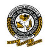Profile for International Brotherhood of Boilermakers