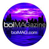 boiMAGazine, Inc.