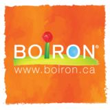 Profile for BOIRON CANADA