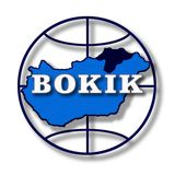 Profile for BOKIK