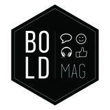 Profile for BOLDmildura