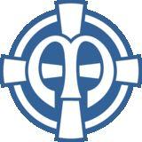 Profile for Boldogasszony Iskolanővérek