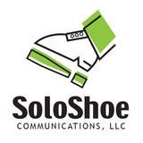 Profile for SoloShoe Communications, LLC