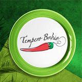 Profile for Tempero Bahia