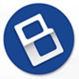 Profile for Boletín de la Computación
