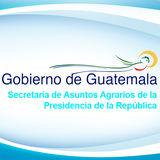 Boletines Informativos de la Secretaría de Asuntos Agrarios de la Presidencia