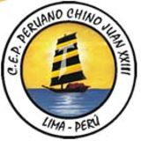 Profile for BoletinJ23 - Colegio Peruano Chino Juan XXIII