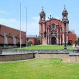Boletin Misioneros Dominicos
