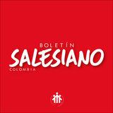 Boletín Salesiano Colombia