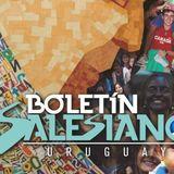 Profile for Boletín Salesiano Uruguay