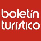 Profile for Boletín Turístico
