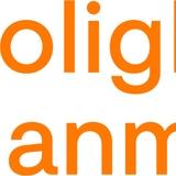 Profile for Boligkontoret Danmark
