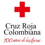 Profile for Cruz Roja Seccional Bolívar