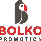 7455d29cc2 Reklámajándékok A-Z-ig by Promotion Bolko - issuu