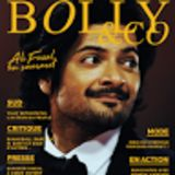 Profile for Bolly & Co.