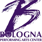 Profile for Bologna Performing Arts Center