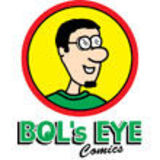 Profile for bolseye