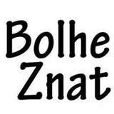 Profile for Bolshe Znat