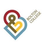 Profile for Bolton College