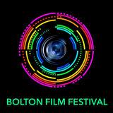 Profile for boltonfilmfestival