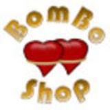 BomboShop