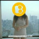 Profile for Bones Magazine