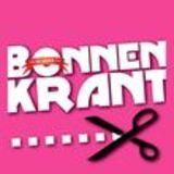 Profile for De Bonnenkrant