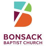 Profile for Bonsack Baptist Church