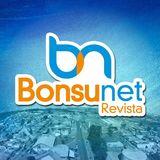 Profile for Bonsunet