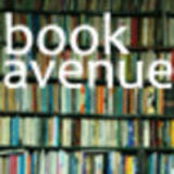 Profile for Bookavenue