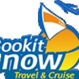 Profile for Book It Now Holidays