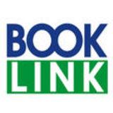 Profile for Booklink Editora