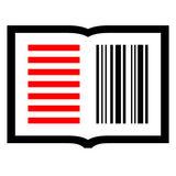 Profile for BookNet Canada