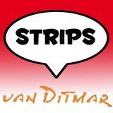 Profile for Van Ditmar Strips Catalogi