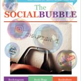 Profile for The Social Bubble