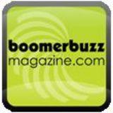 Profile for BoomerBuzz Magazine