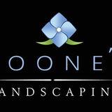 Boones Landscaping