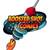 Profile for boostershot