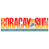 Profile for boracay.sun