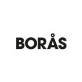 Profile for boras.com