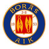 Profile for Borås AIK Fotboll