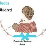 Profile for bordadosmildred2019