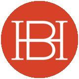 Profile for Border Heritage Magazine