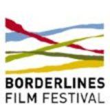 Profile for Borderlines Film Festival