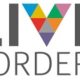 Profile for borderssportandleisure