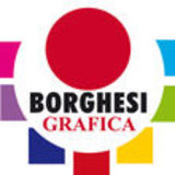 Profile for Borghesi Grafica